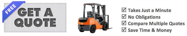 Search Forklifts - Click Here